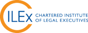 Chartered Institute of Legal Exective