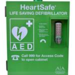 defibrillators+in+st+albans