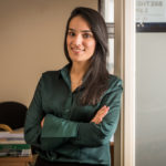 Atifha - Family law and divorce solicitor